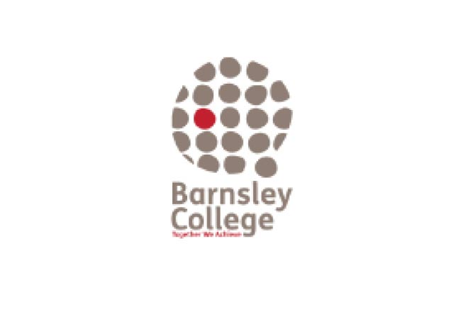 Barnsley College Case Study