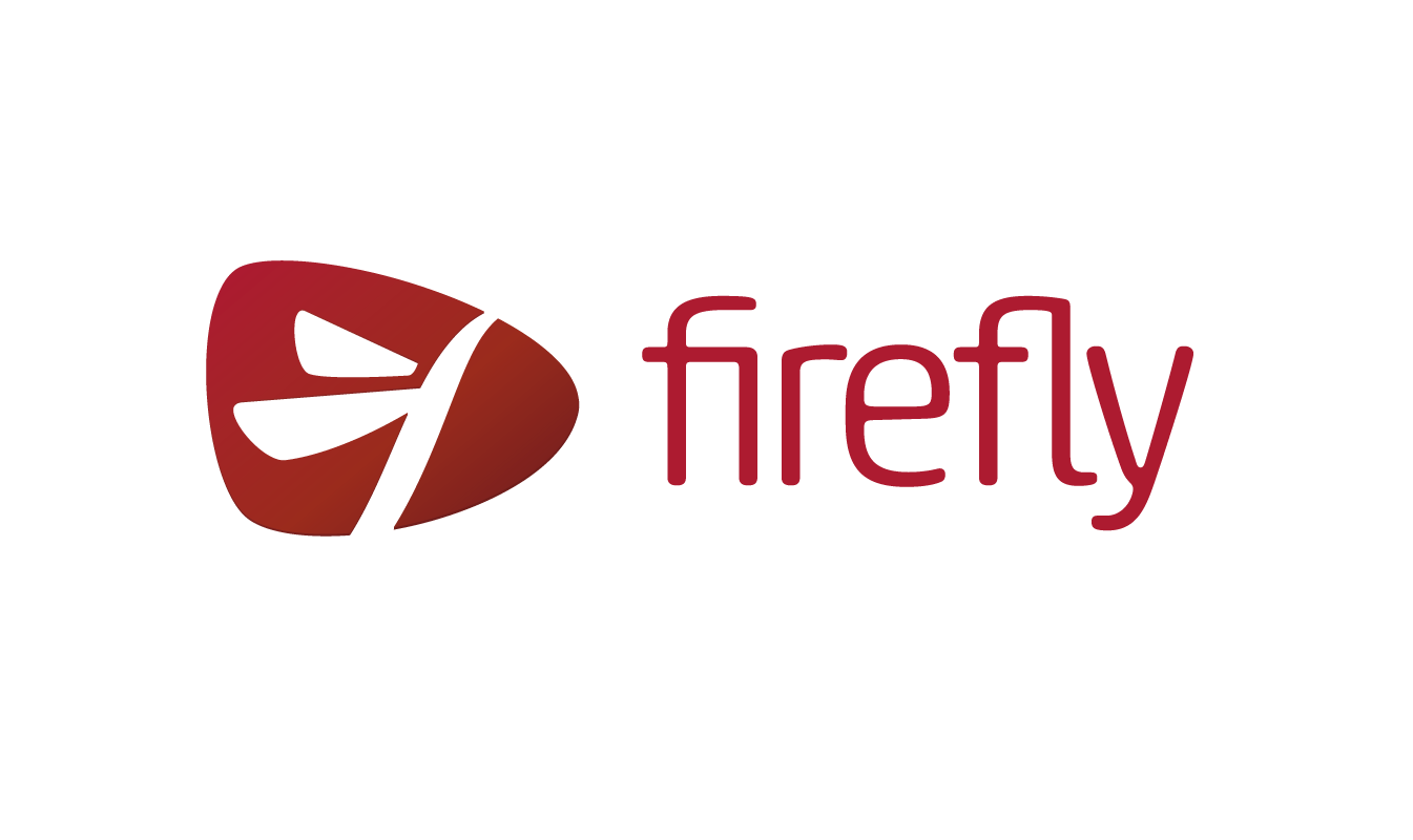 Planet eStream Firefly LEarning
