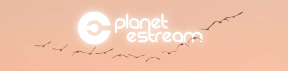 Migrate to Planet eStream